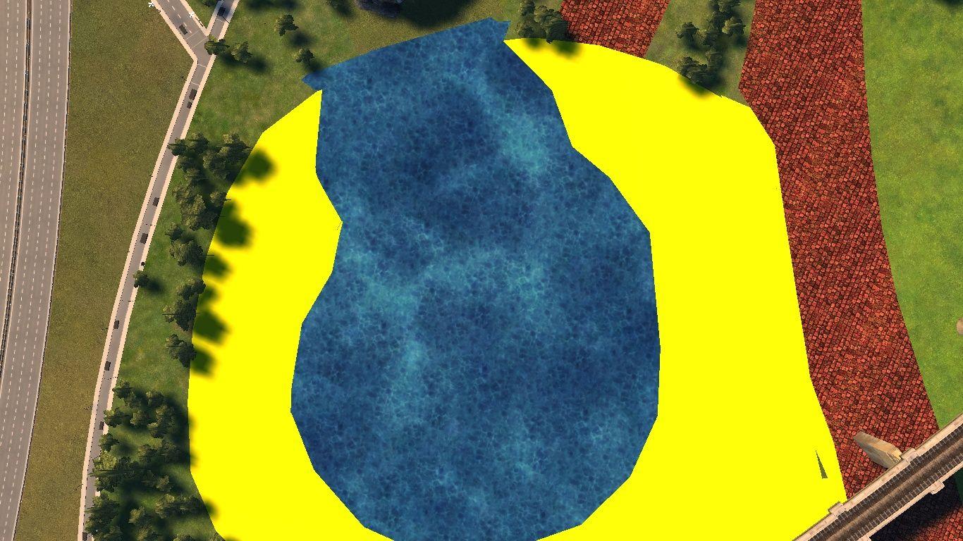 [CXL] Le Sunrise: présentation des villes - Page 2 Gamescreen0037