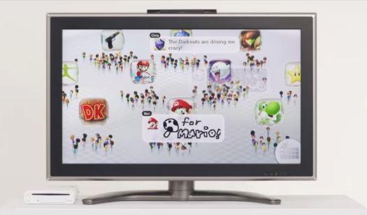 Nintendo - WII U - Page 8 Wiiumenumiiwarawara