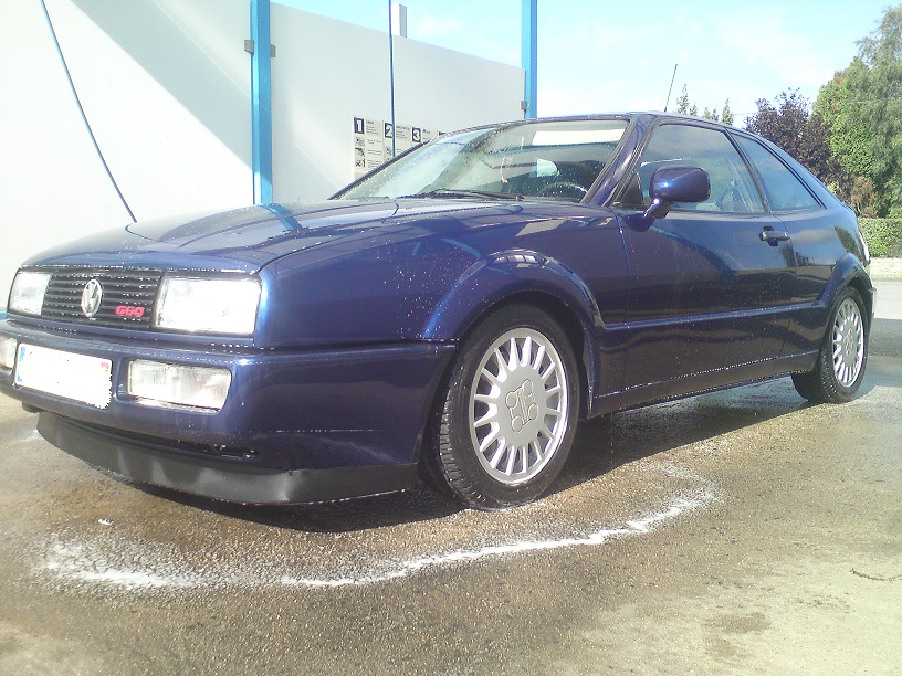 [Corrado] G60 allemand ... Deutch Import ... - Page 2 W1bs