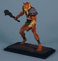 Thundercats (Cosmocats) - Page 5 Dsc02301scaled600.th