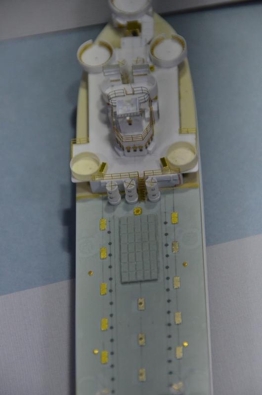 Port Artificiel MULBERRY au 1/350 - Page 2 Aarv