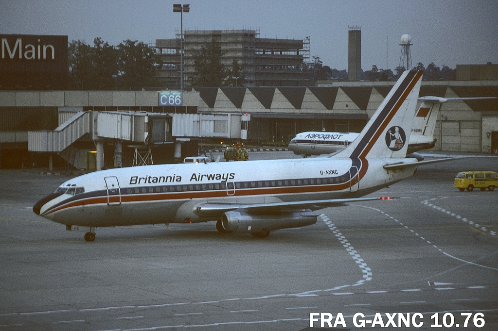 737 in FRA - Page 2 Fragaxnc