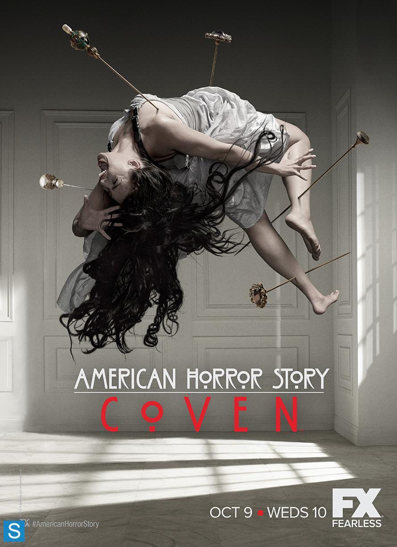American Horror Story S01-04 | S04E01-E12 HDTV |720P Ibq8