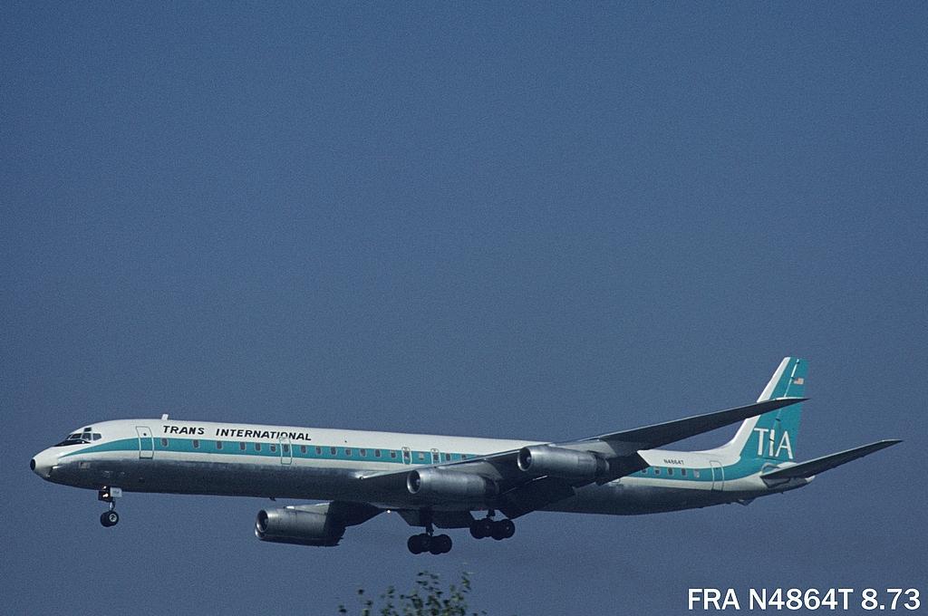 DC-8 in FRA - Page 4 1fran4864t