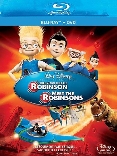 [DVD & Blu-ray] Plusieurs versions et pressages différents. - Page 5 0923q