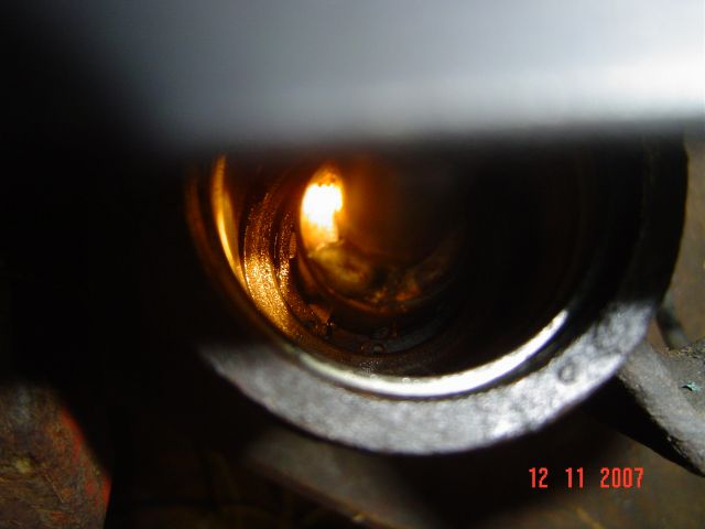 Remise en état des étriers de freins de G60 [ Par YANGRA ] Dsc00989ms0