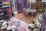 photos du chateau le 23/10/2006 02pc23octobrecuisiness0
