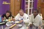 photos du chateau le 3/10/2006 08pc3octobrecuisinejudivt0