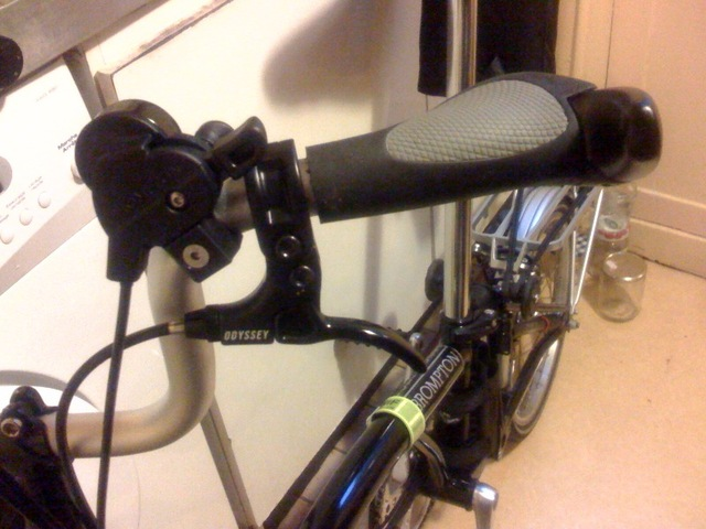 Poignées de guidon ergonomiques et extensions de poignée (bar-end) - Page 4 Barendsok5