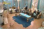photos du chateau le 11/10/2006 10pc11octobrefoyerzt7