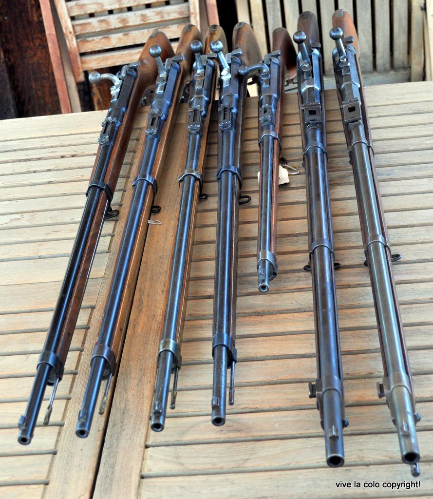 Mauser 71 transformé Daudeteau Dsc0977p