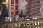 photos du chateau le 18/09/2006 08pc18septembremarinateig5