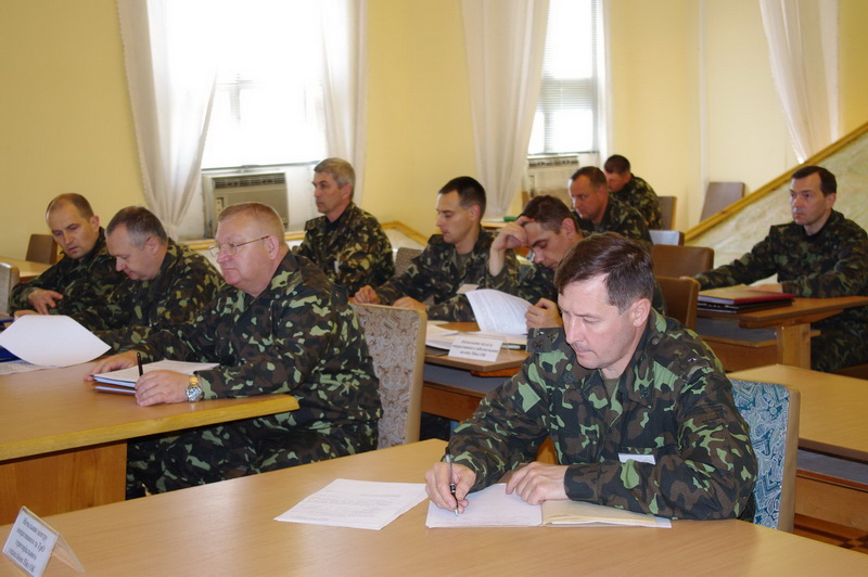 Ukrainian Armed Forces / Zbroyni Syly Ukrayiny - Page 2 20110527575325337866148