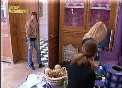 photos du chateau le 16/09/2006 04cp16septembrecelinewb6