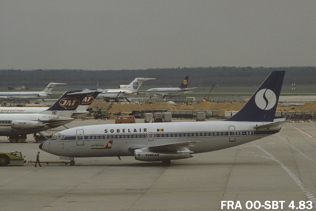 737 in FRA - Page 2 30fraoosbt