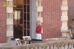 photos du chateau le 21/09/2006 25pc21septembrefaustinegn0