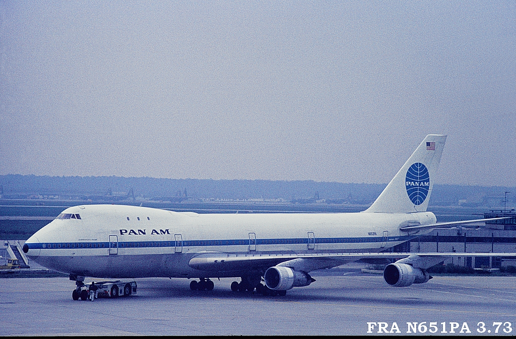 747 in FRA - Page 2 Fran651pa