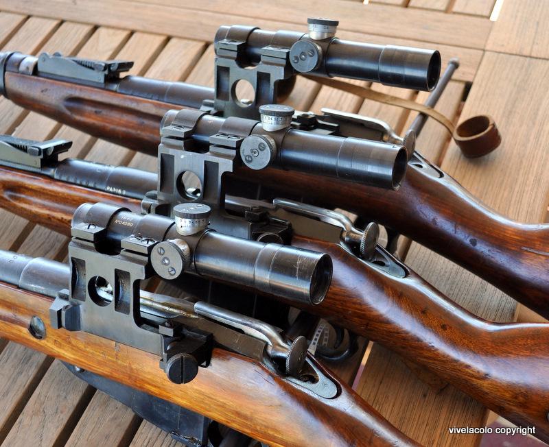 Mosin Nagant PU sniper Dsc0941p