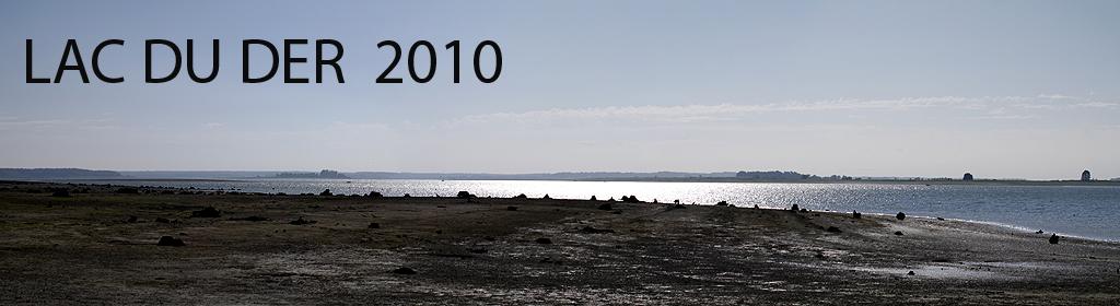 Rencontre Lac du Der 9 et 10 octobre 2010 (Sortie annuelle) Pano1web