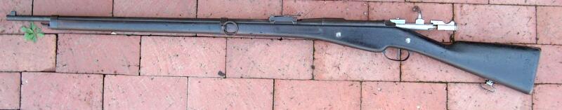 Fusil mle 1907 MD part2 Colo1a3