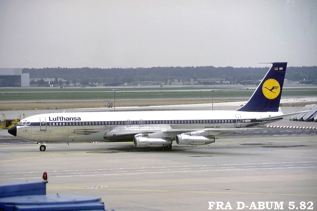 707 in FRA - Page 2 Fradabum