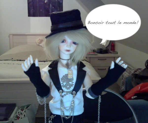 """[MD Owen/Soom Puss in Boots] """"Colocataires? p.43"""" (15/01) - Page 3 Webharu07"""