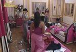 photos chateau du 2/11/2006 62pc2npr5