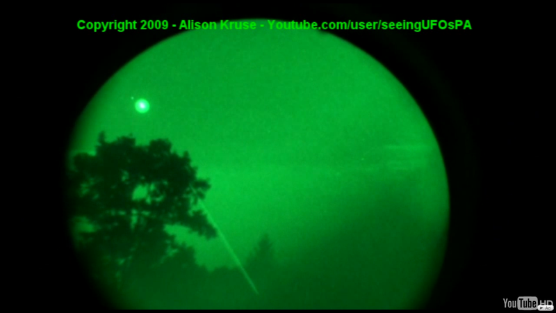 Affaire Kruse USA: des vidéos d'ovnis triangulaire aux USA en 2009 - Page 18 Suspectwithstar