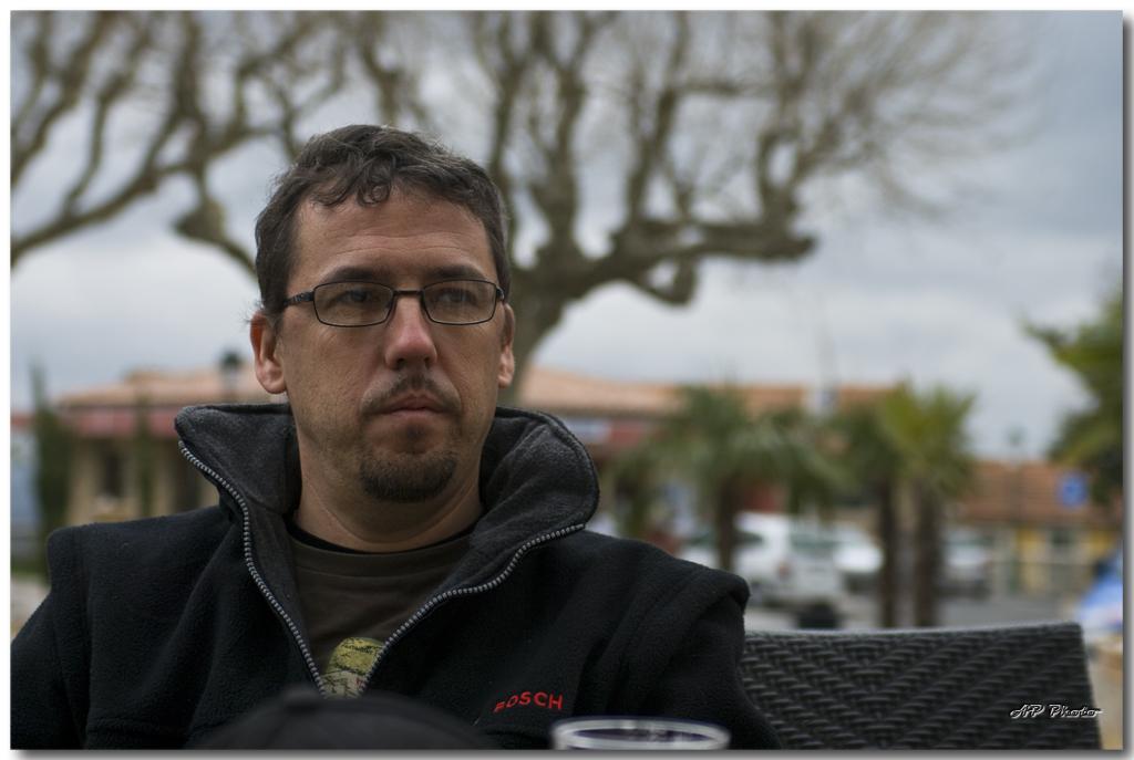 Photos sortie anniversaire sud est !!! (Nice Cannes Toulon Marseilles) - Page 6 N07helgeralp9488