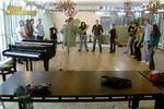 photos du chateau le 18/09/2006 117pc18septembrechantkc7