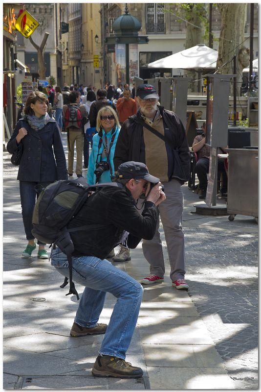 Photos de la rencontre Avignon du 14 Avril 2012 - Page 7 Jp20466pm