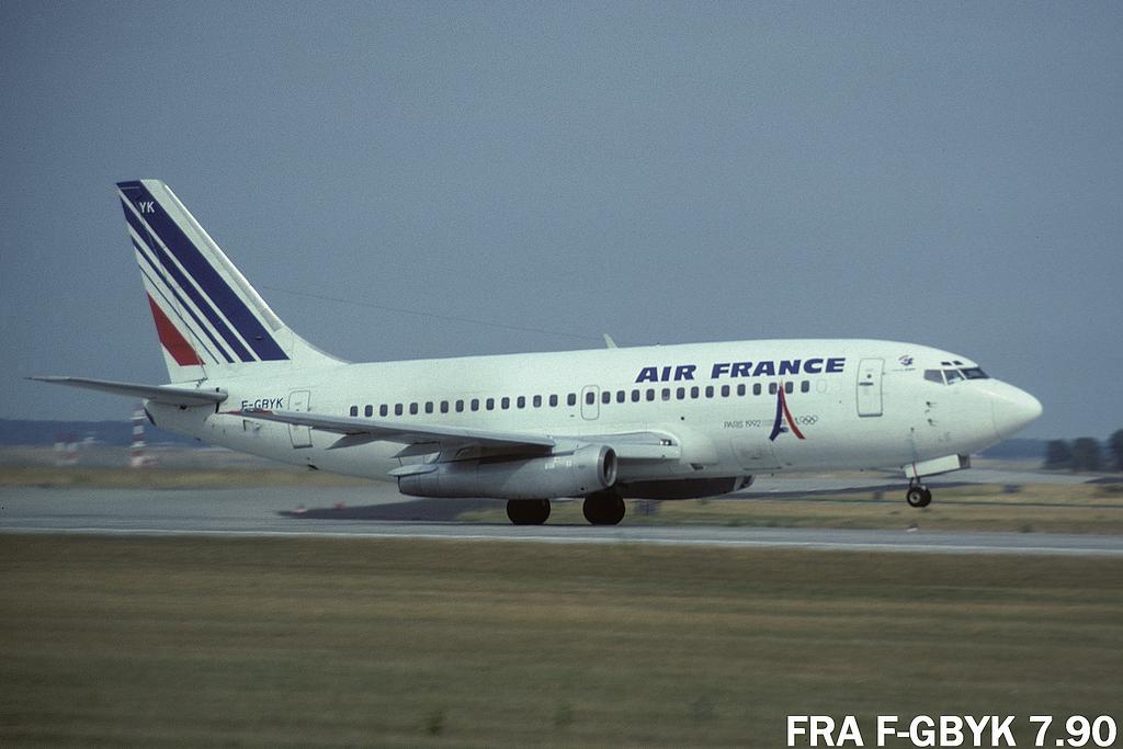 737 in FRA - Page 2 20frafgbyk