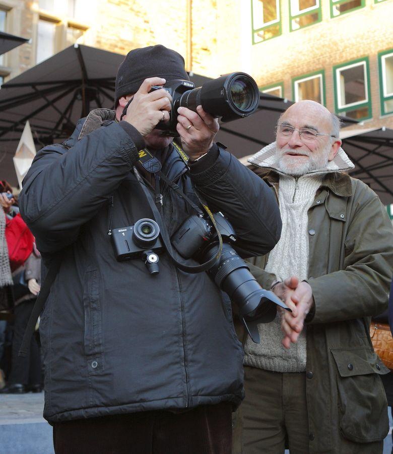 sortie au marché de Noël 2011 à Aix la Chapelle : les photos d'ambiance 033yr