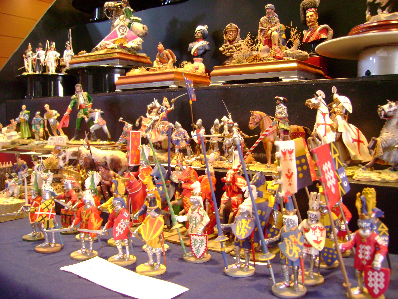 Expo maquettes La Destrousse Dsc00238vl