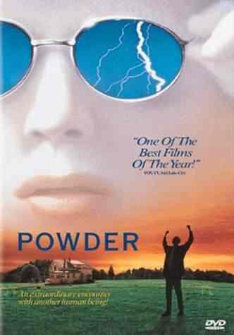 Film a voir !  Powder0