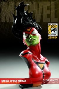 San Diego Comic-Con 2010 Mattel Products 2000332scpress01.th