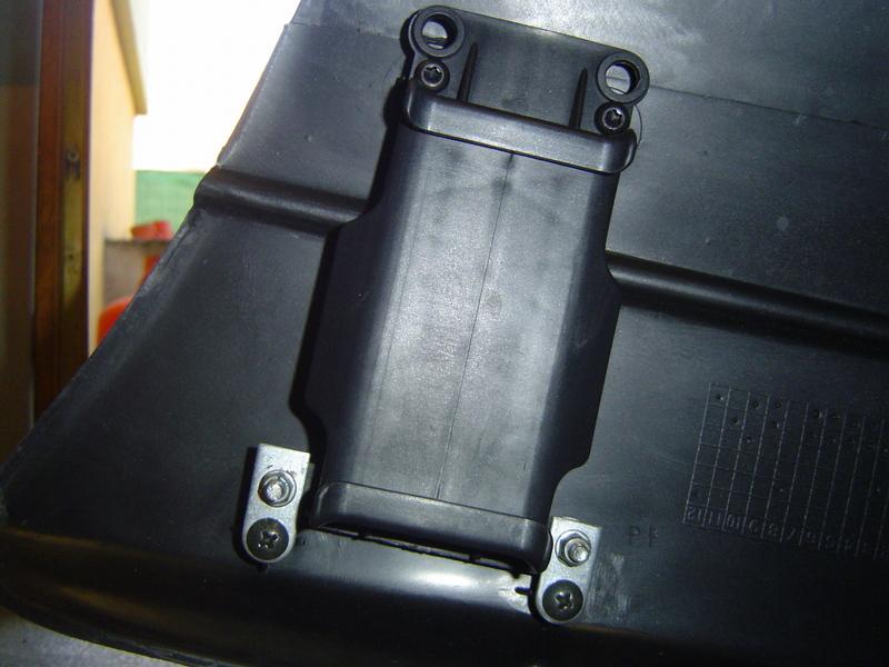 Ajuster un PC Arrière adaptable sur MK II [ Par YANGRA ] Dsc01090oc1