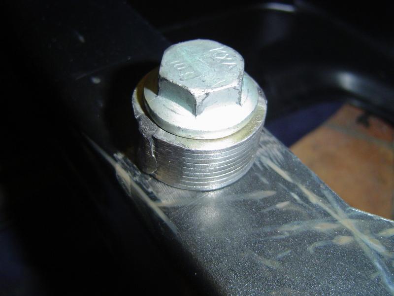 Ajuster un PC Arrière adaptable sur MK II [ Par YANGRA ] Dsc01095wv5