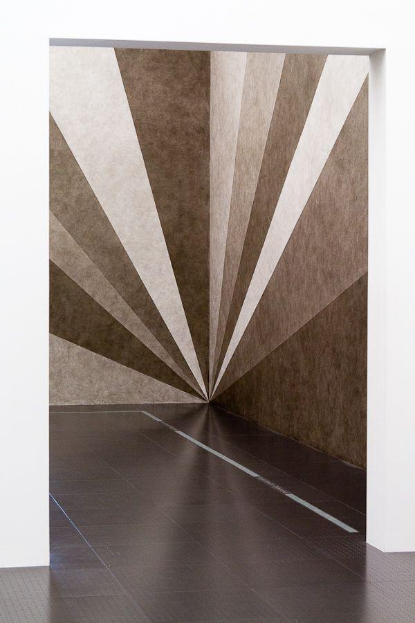 Visite Centre Pompidou et visite de Metz - 08/09/2012 - Vos photos - Page 2 Mg9132201209087d