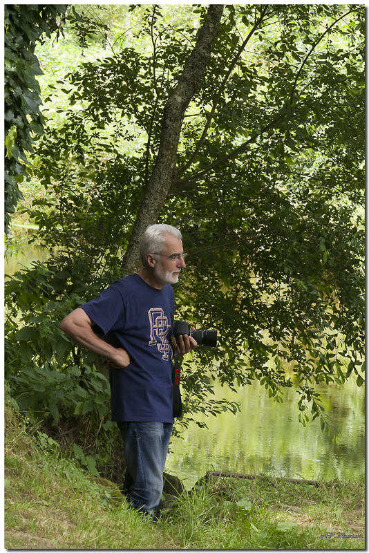 photos de la rencontre var-bretagne 11/13 août 2012 - Page 3 Xxxmtj1ap13642