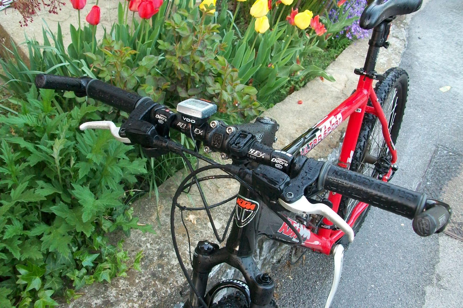Bicikli - Page 9 1009976n