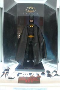 Batman (1989) et le Joker. 29451525013016836094310.th