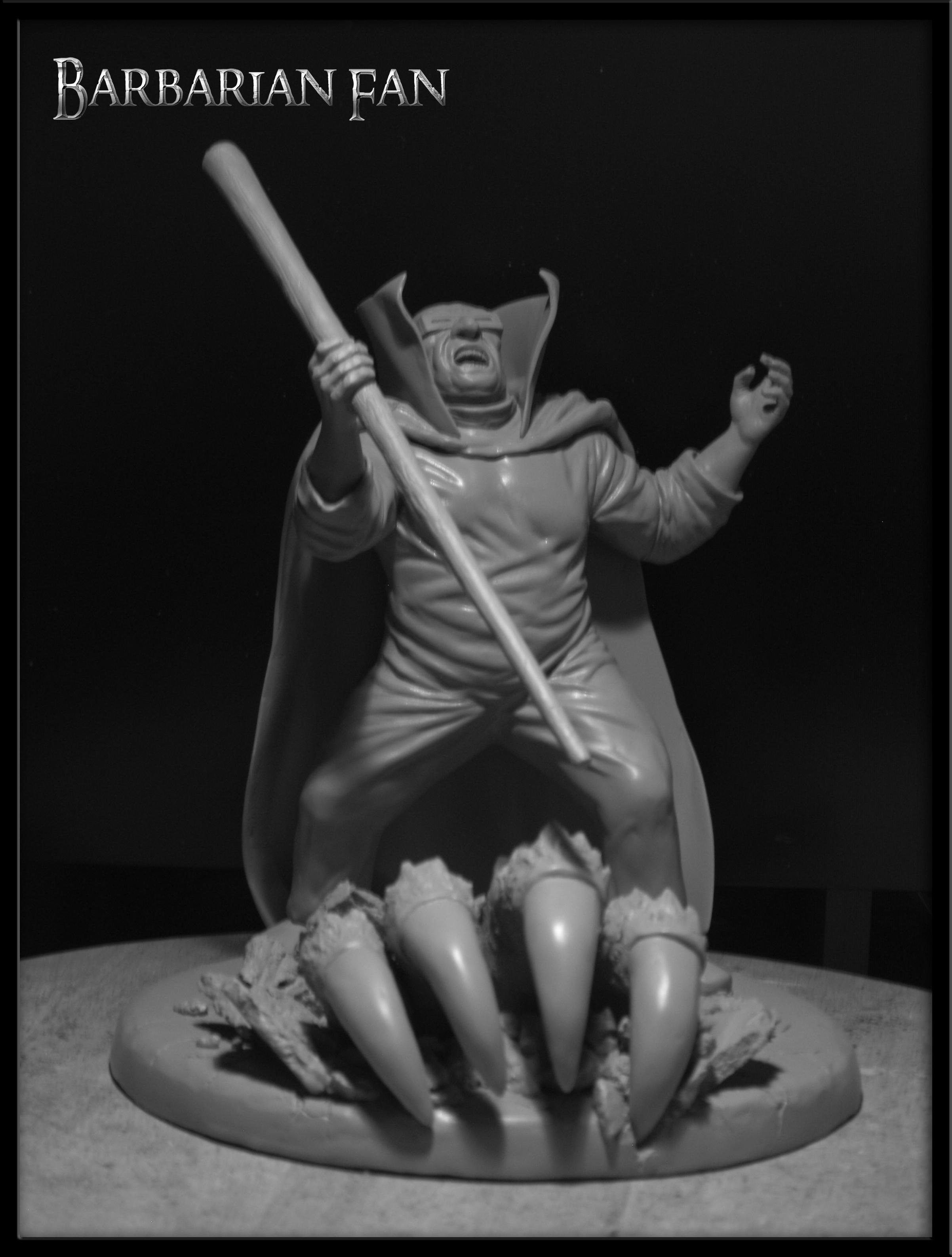 Mole-Man / L'Homme-Taupe (Marvel) 20120531moleman114copie