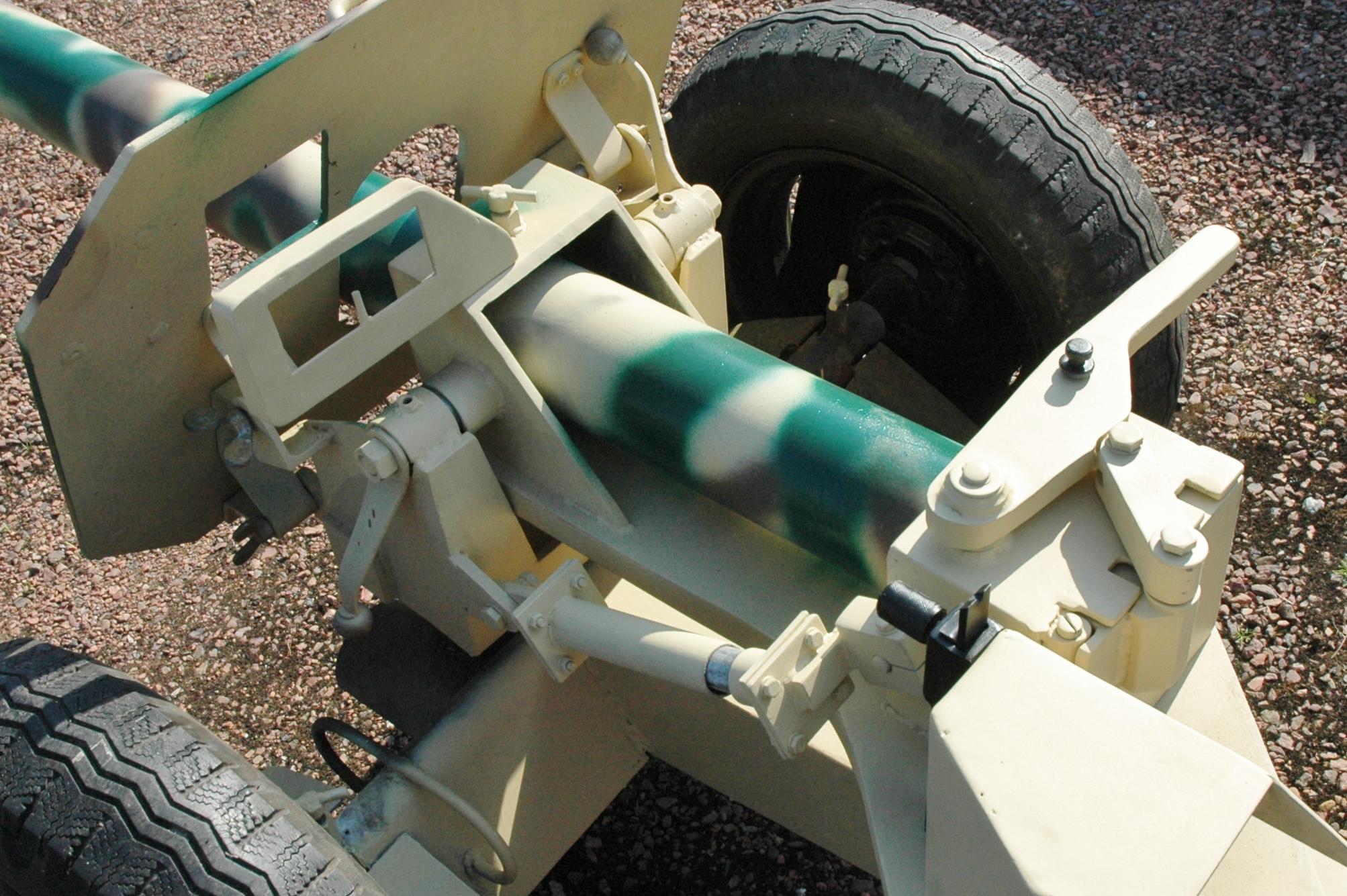 8.8 cm Raketenwerfer 43 Dsc9539n