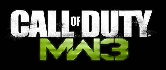 Call of Duty Modern Warfare 3 [Xbox360/PC/PS3] Modernwarfare3logo