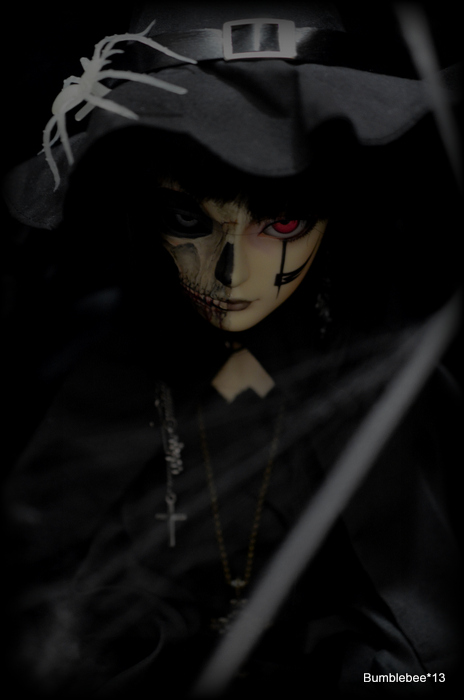[Luts Ev.08] *Happy Halloween Birthday bis* /!\ - Page 2 Zjzn