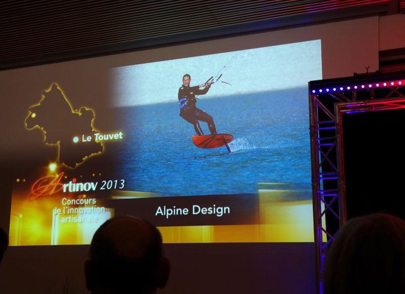 Alpinefoil: récompense bien méritée... Pf9k
