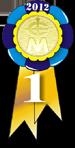 ELECCIÓN MEJOR PIEZA DEL AÑO 2012 - Página 2 Medallas2012i