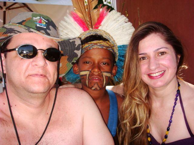 Sala do Luke  Frias2010022