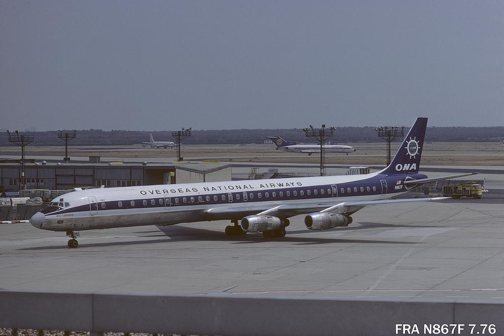 DC-8 in FRA - Page 4 Fran867fc